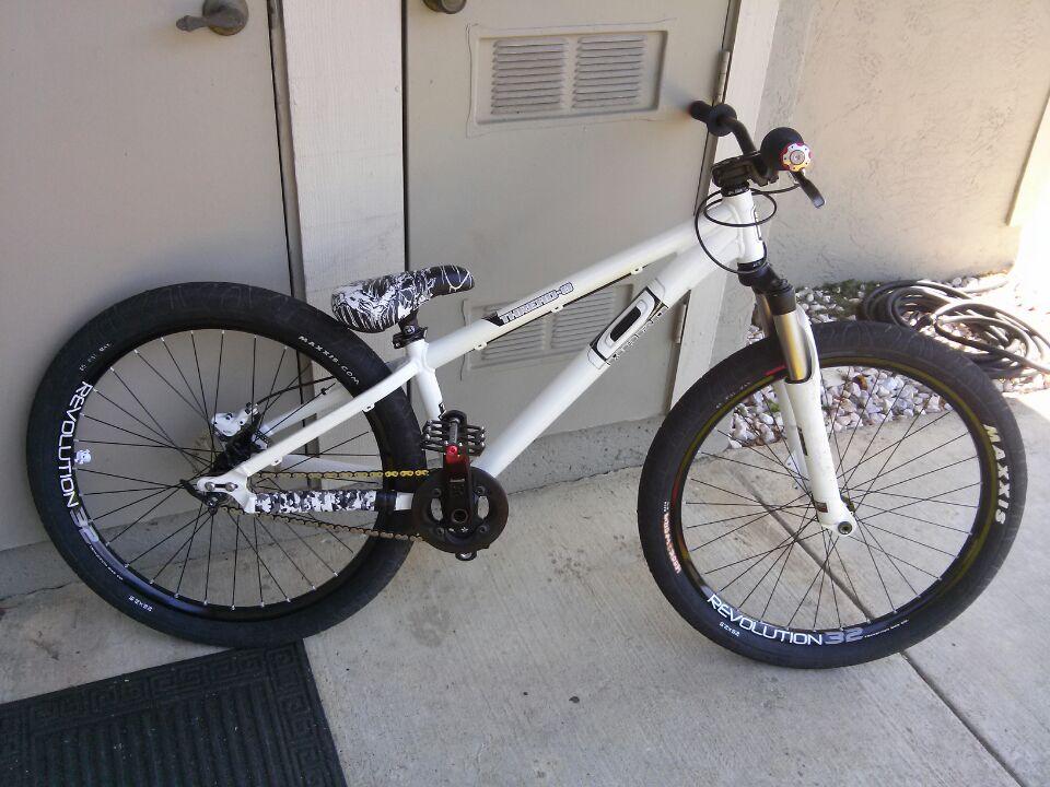 Show off Your Urban/Park/Dj Bike!-wifi0s0-1440496946cam00243.jpg