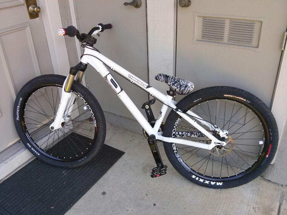Show off Your Urban/Park/Dj Bike!-wifi0s0531364092cam00241.jpg