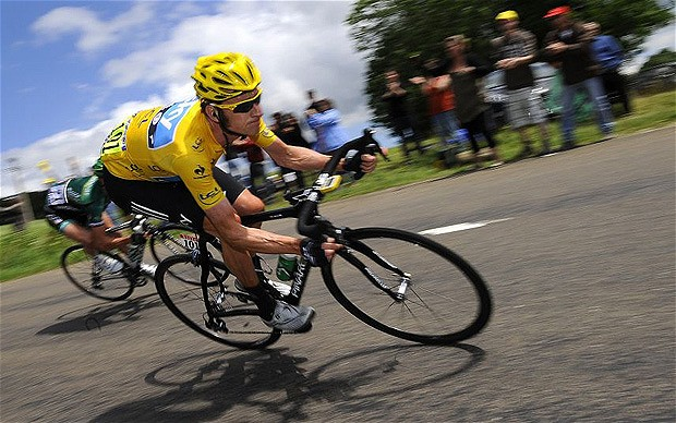 Lower back pain after long rides?-wiggins_2270877b.jpg