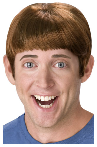 Name:  wigs-20.jpg Views: 364 Size:  34.0 KB