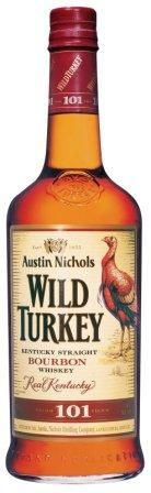 Name:  wild turkey.jpg Views: 319 Size:  13.9 KB