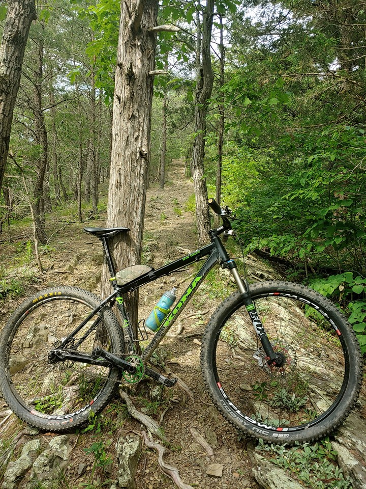 Share your LATEST SS ride...Pics and words-wildcat.jpg