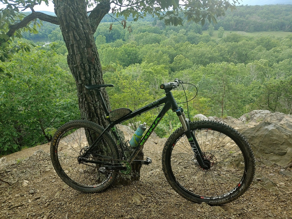 Share your LATEST SS ride...Pics and words-wildcat-summit.jpg