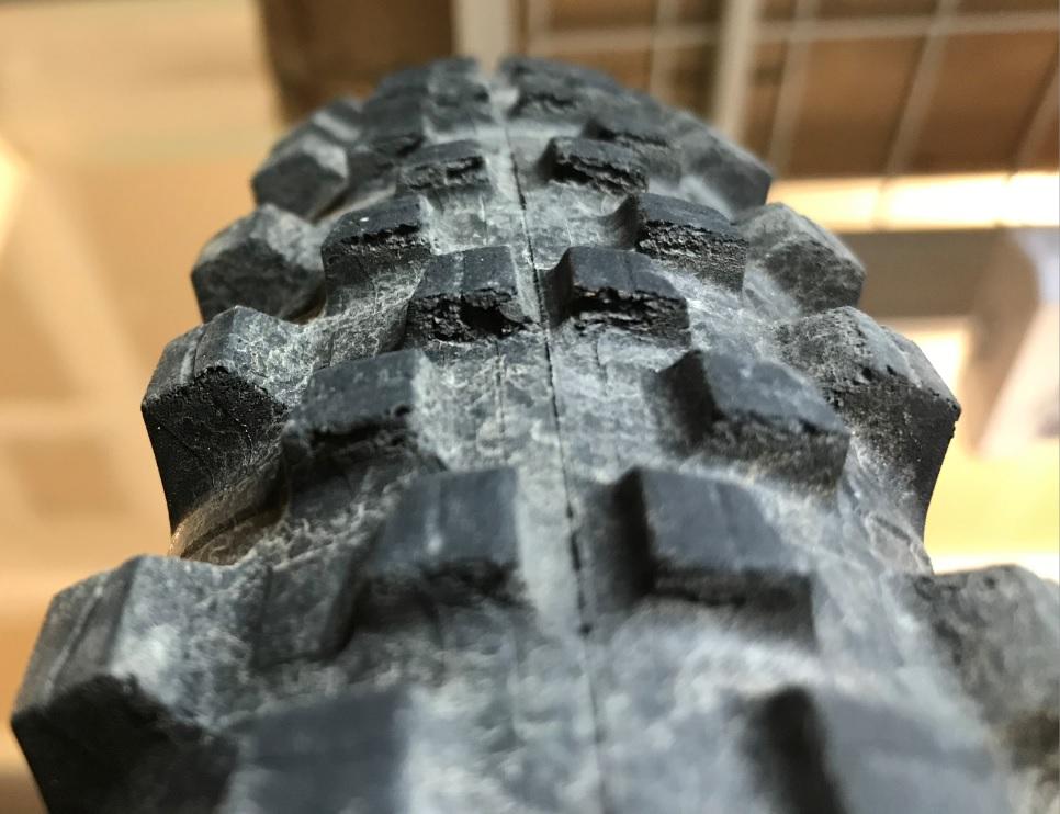 Michelin wild enduro 29 tires?-wildendurorear.jpg