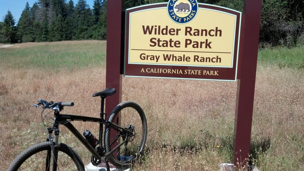 Bike + trail marker pics-wilder-ranch.jpg