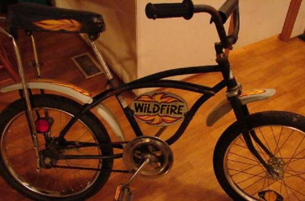 A time to reflect....-wildfire_bmx_bike.jpg