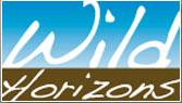 wildhorizons