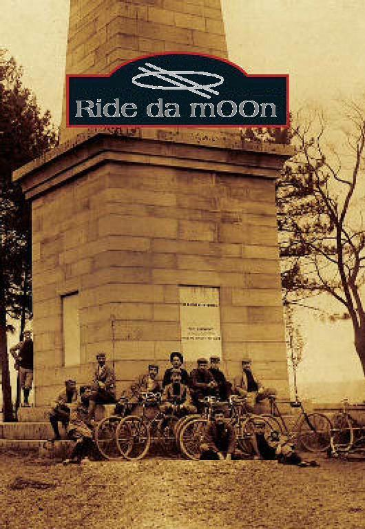 Ride da Moon-wilkes-barre-wheelmen-wyoming-2.jpg