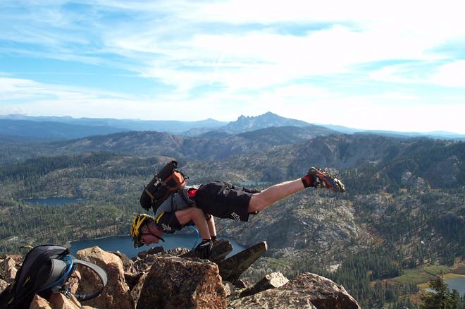 Our Mt Elwell experience...-will-mt.-elwell-peak.jpg