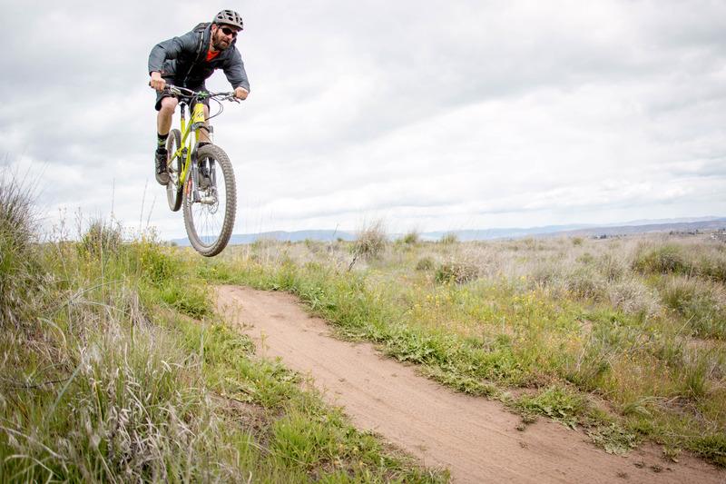Transition Bikes in midair!-will_jump3_zps6xdgklhd.jpg