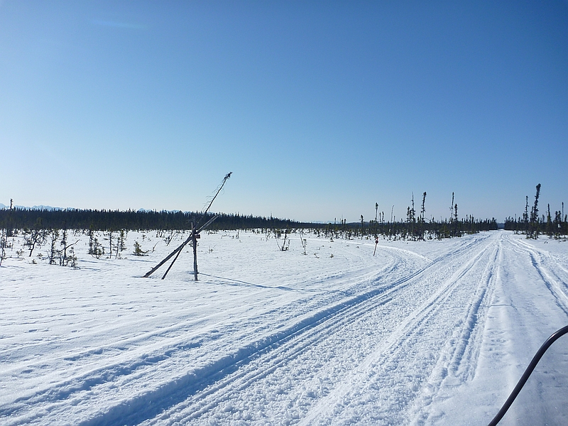 Update on winter trail grooming for 16/17-willow-tripod.jpg