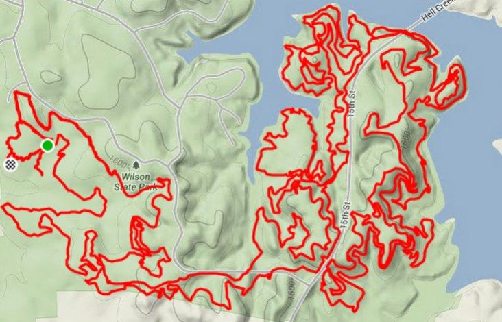 Switchgrass/Wilson Lake, KS-wilson-lake.jpg