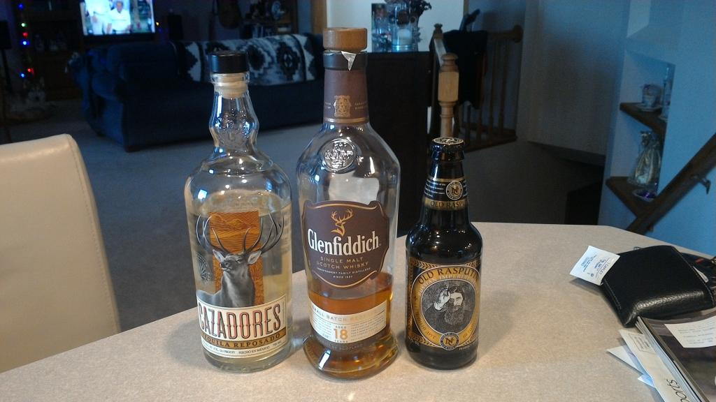 What are you drinking right now?-win_20161231_16_25_29_pro.jpg