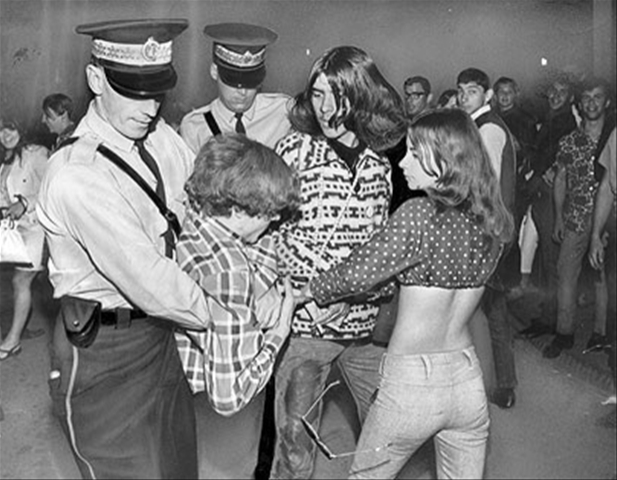 Hippies-windowslivewriteryorkvillehippiedom-bafbyorkville1.jpg