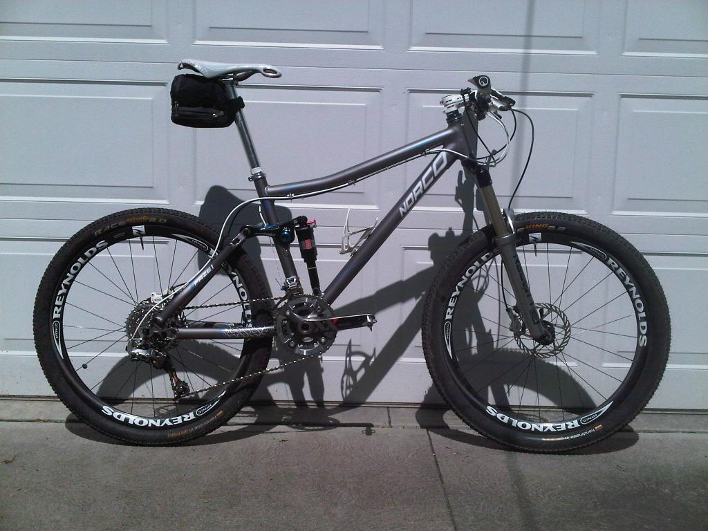 Who Rides A Norco?-windsor-20120614-00093.jpg