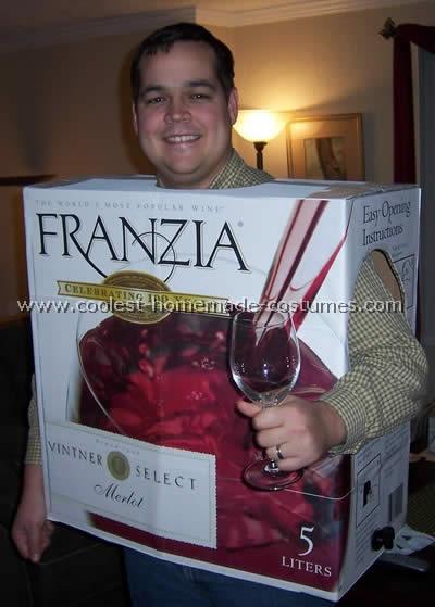 2011 Double Dare registration now open!!!-wine-box-costume-idea.jpg