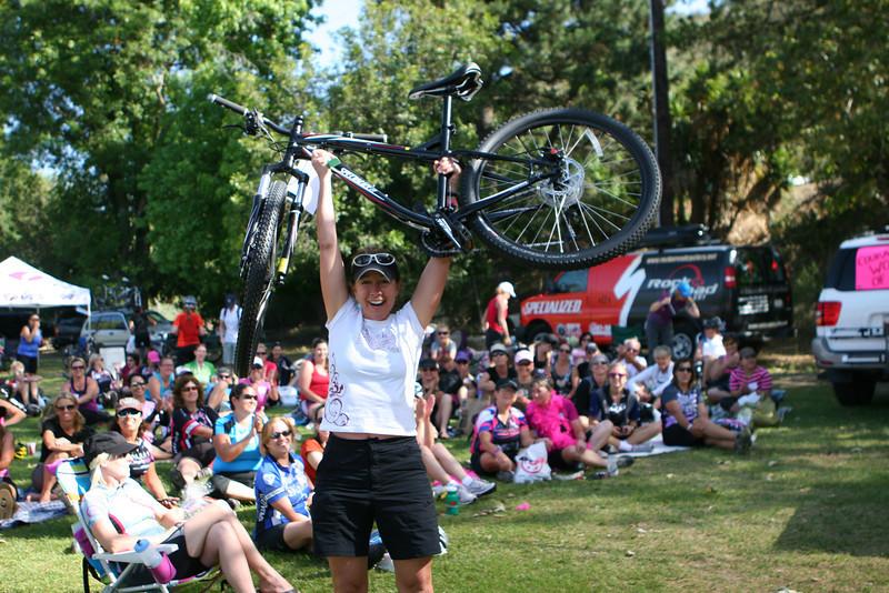 Courageous Women of Dirt Clinic - Orange County California-winner-.jpg