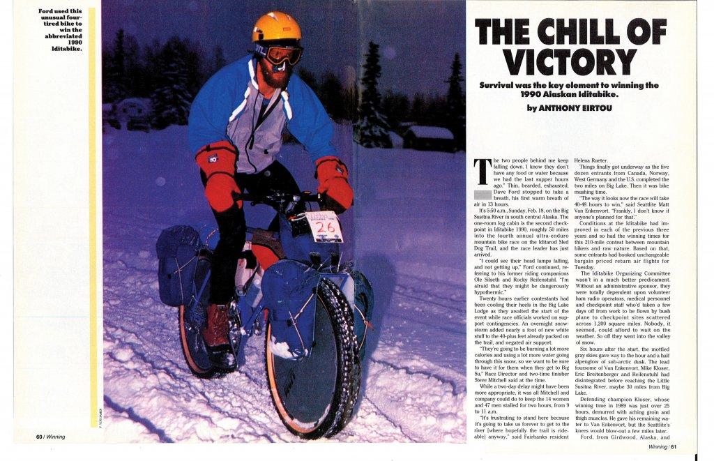 Steve Baker, Icicle Bicycles-winning-p1-2-hi-1-.jpg