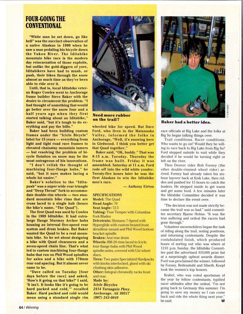 Steve Baker, Icicle Bicycles-winning-p4-hi-1-.jpg