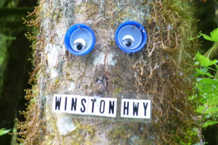 Bike + trail marker pics-winston-hwy-sign.jpg
