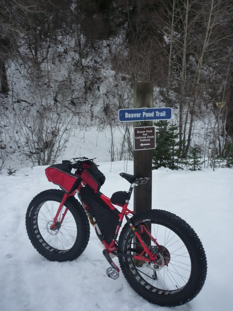 Girdwood Riding Options?-winter-14n15-069-small.jpg