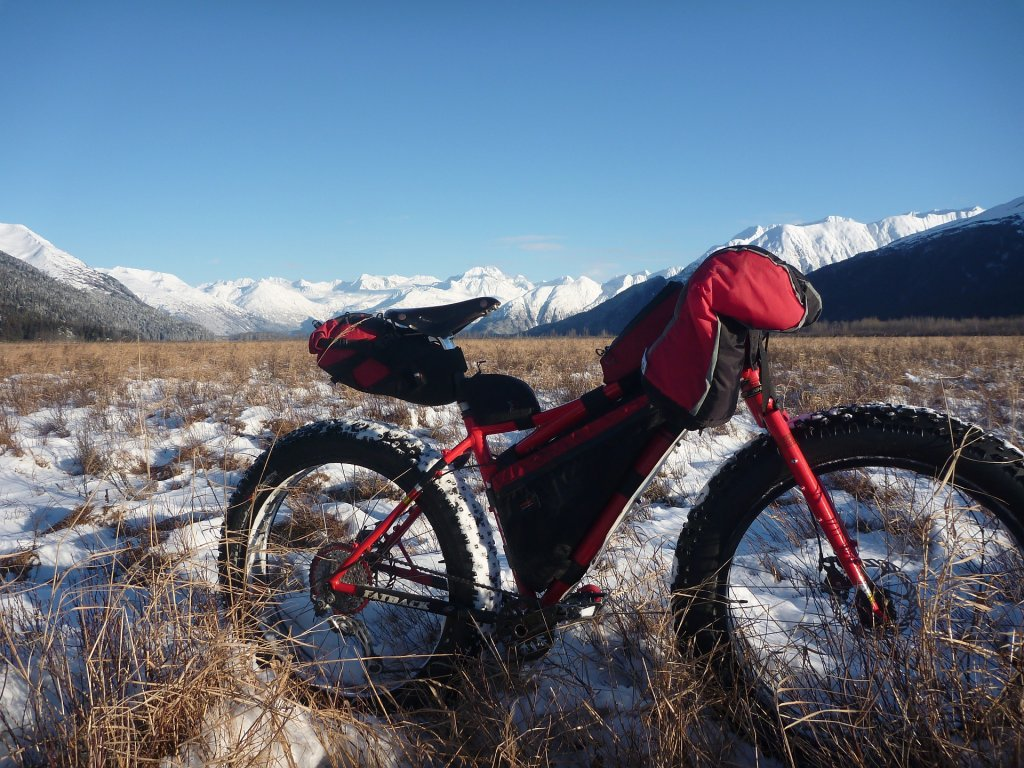 Girdwood Riding Options?-winter-14n15-190-small.jpg