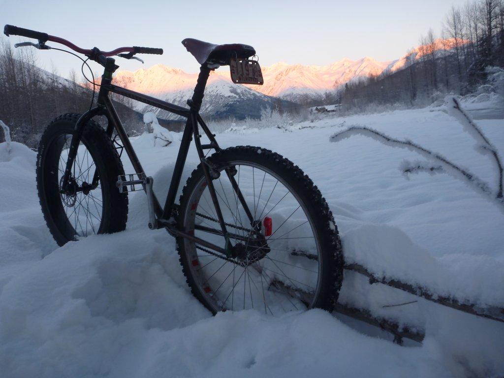 4.8 front- 4.0 rear-winter-2014-2-021.jpg