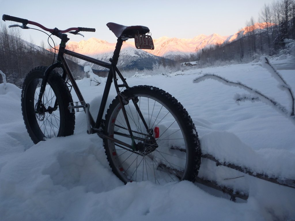 Fat Front Set-Ups: Post Your Pics-winter-2014-2-021small.jpg