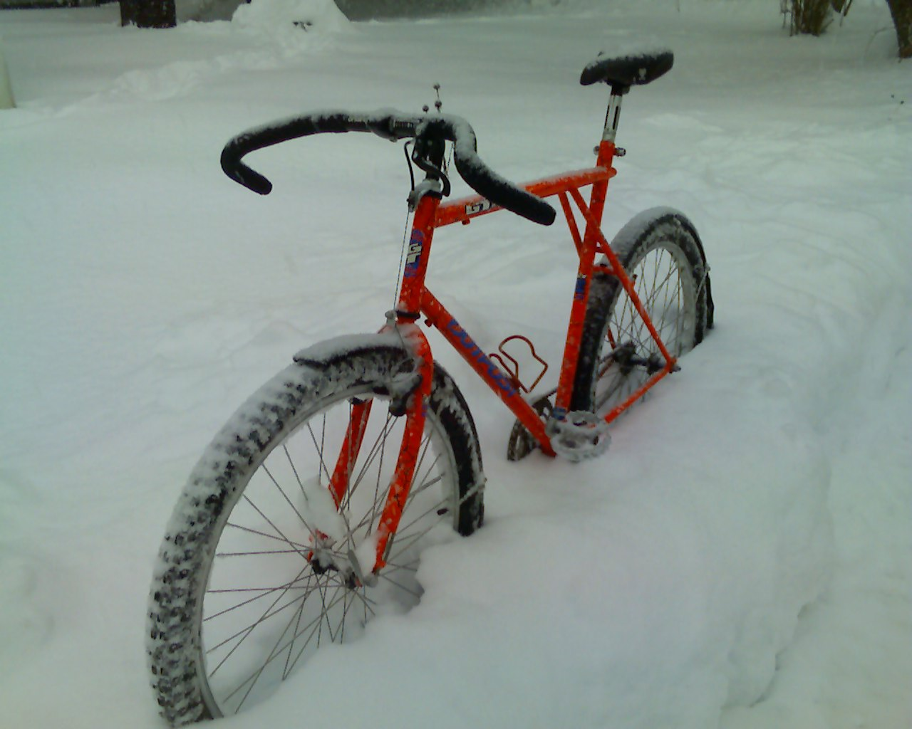 The single consolidated official drop bar thread-winter-bike-winter.jpg