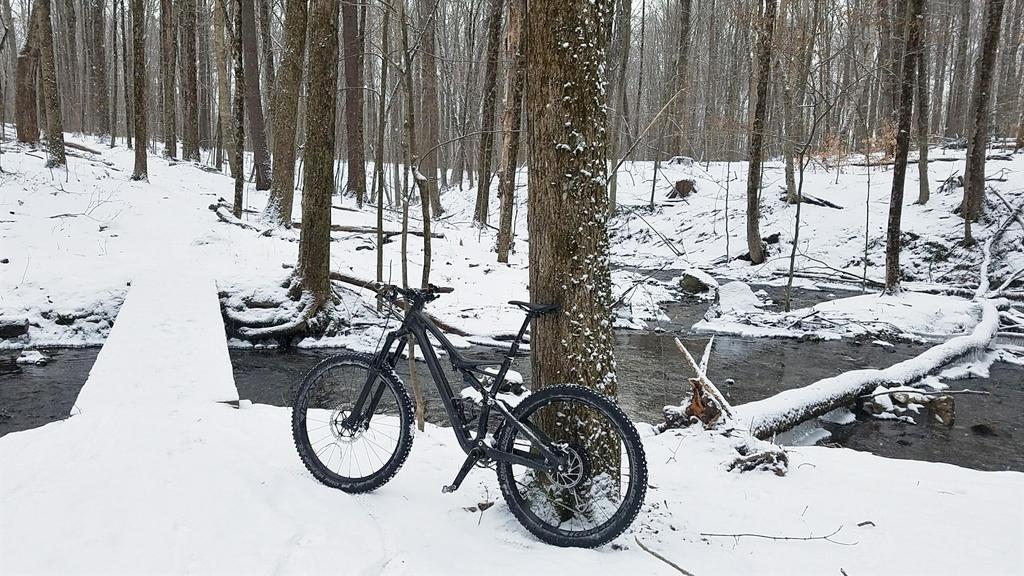 bike +  bridge pics-winter-bridge.jpg
