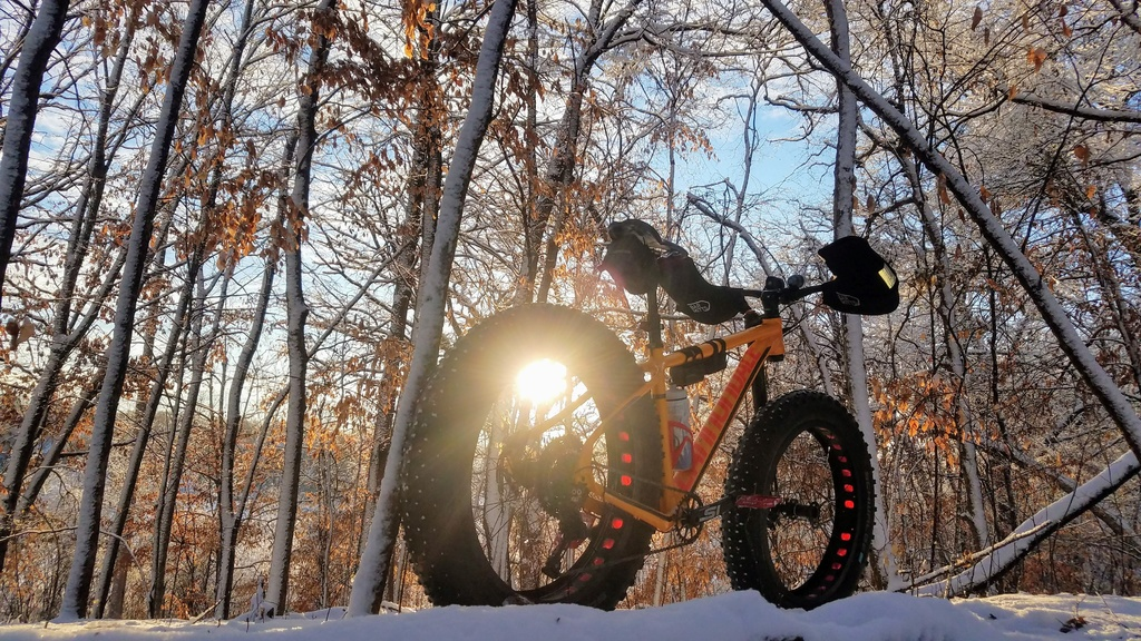 Anyone ride the Cannondale Fat Caad 1?-winter-sunrise.jpg