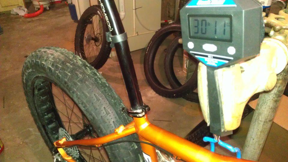 Lightest Fatbike-winter-trim.jpg