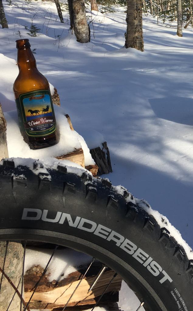 Beer And Bikes: Picture thread-winter-warmer.jpg