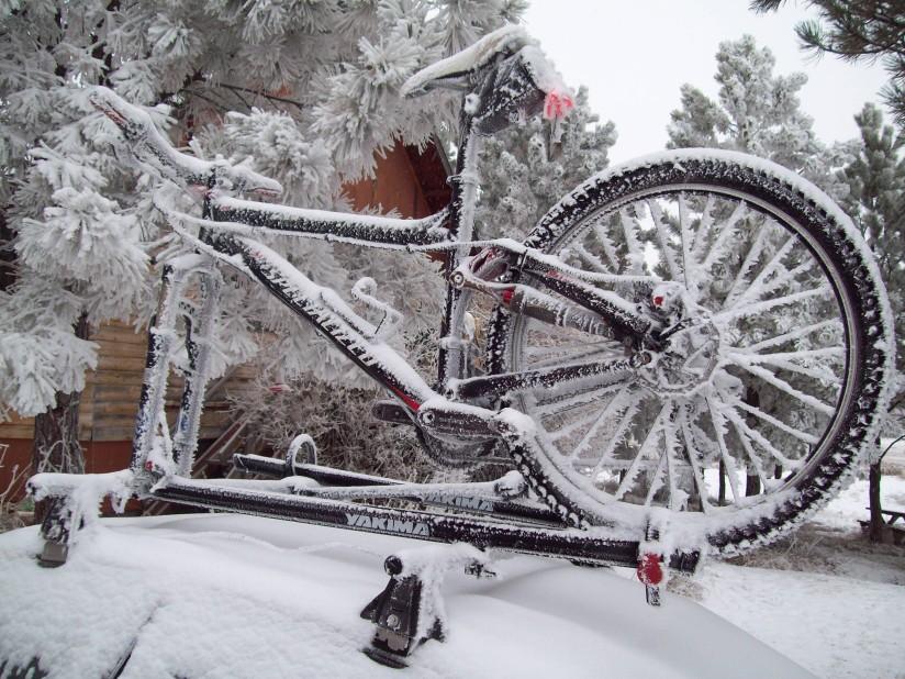 All Our Bikes-winter-wonderland-034-824-x-618-.jpg