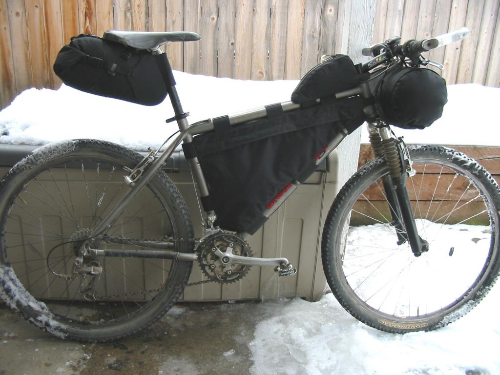 Post your Bikepacking Rig (and gear layout!)-winter1.jpg