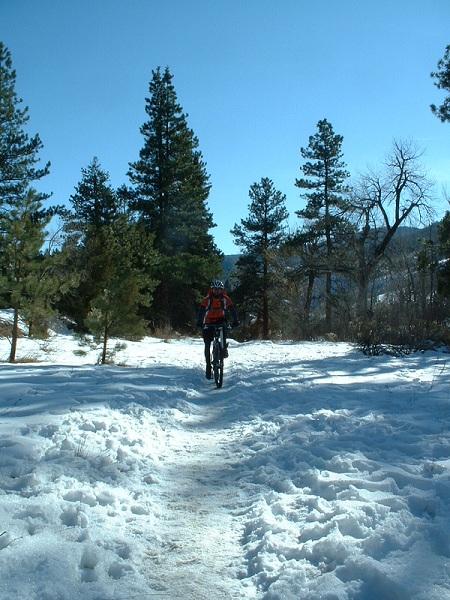 snow rides-winter11-013.jpg
