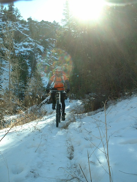 snow rides-winter11-016.jpg
