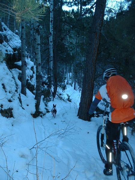 snow rides-winter11-023.jpg