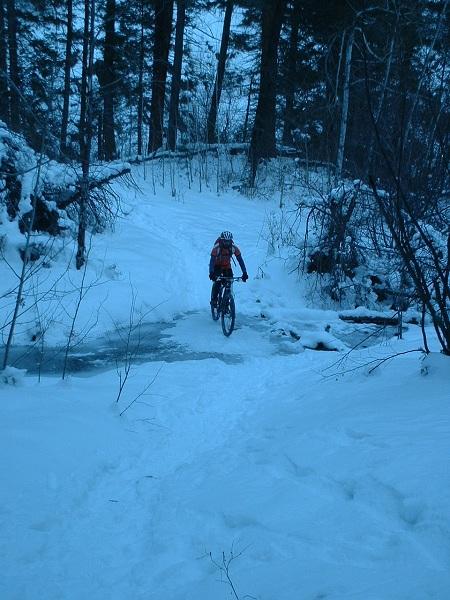 snow rides-winter11-024.jpg