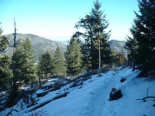 snow rides-winter11-030.jpg