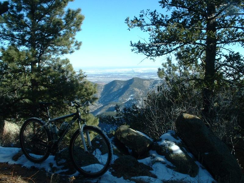 snow rides-winter11-032.jpg