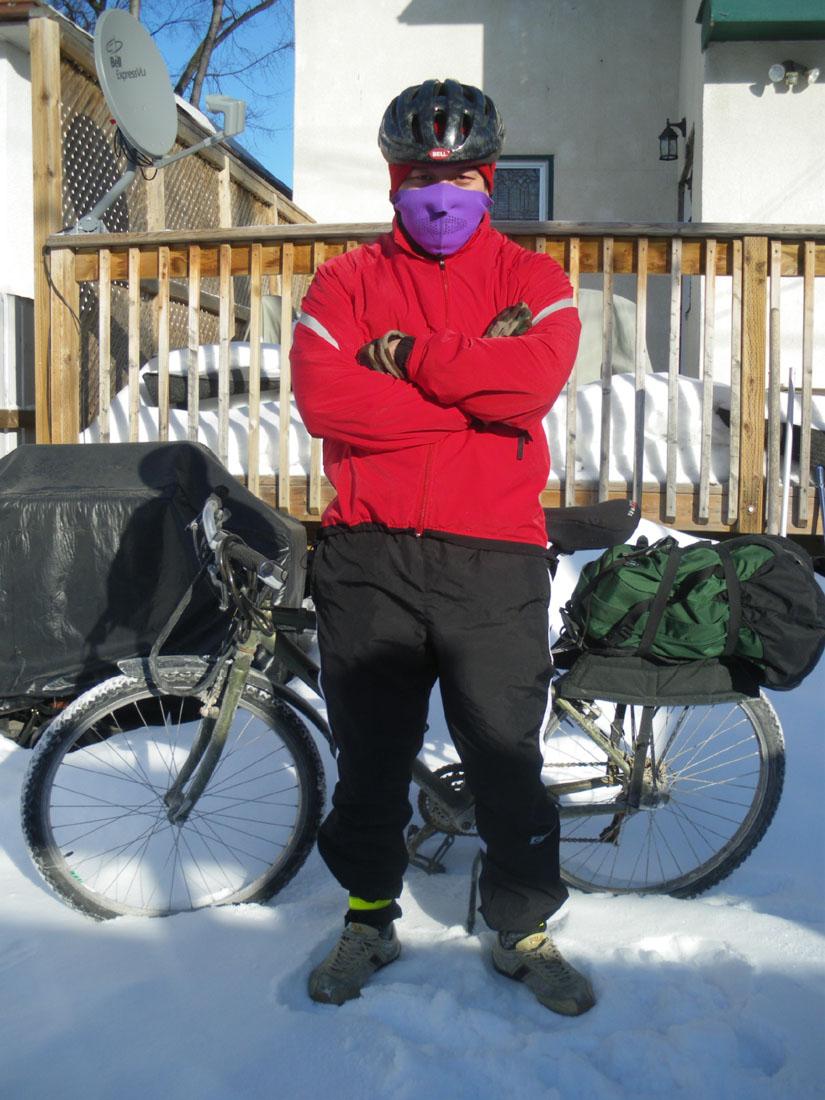 Winter Commute: Pics of you in gear-winter2.jpg