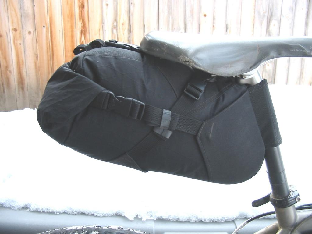 Post your Bikepacking Rig (and gear layout!)-winter2.jpg