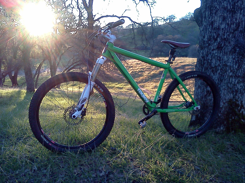 "The ""New"" Post Your Singlespeed!-winter_sun.jpg"