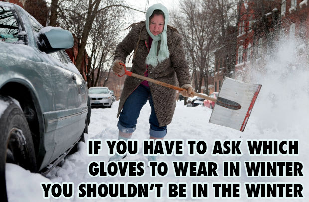 Wintertime riding - what gloves do you wear.-wintergloves.jpg