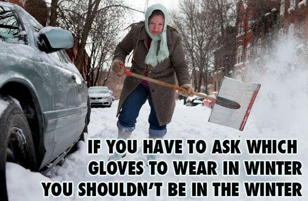 Wintertime riding - what gloves do you wear.-wintergloves.jpg