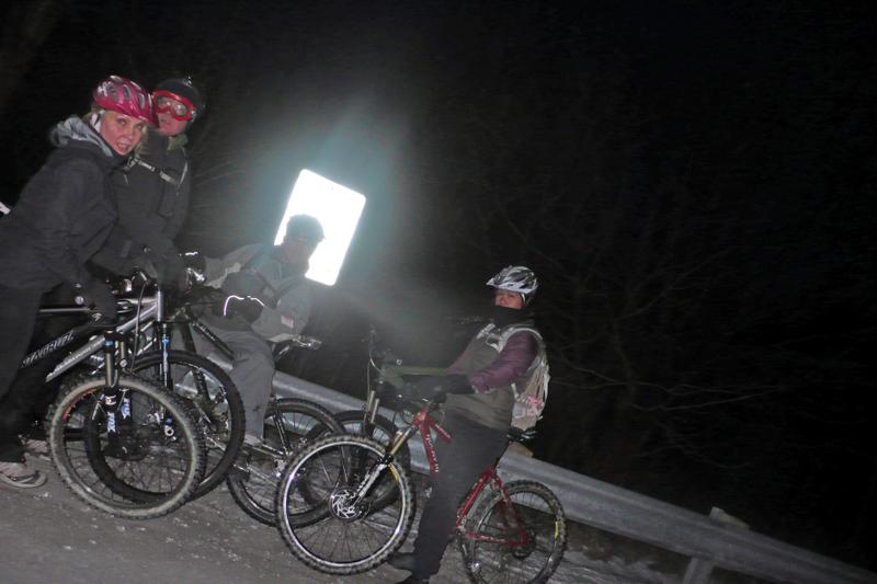 Local Trail Rides-winterride.jpg