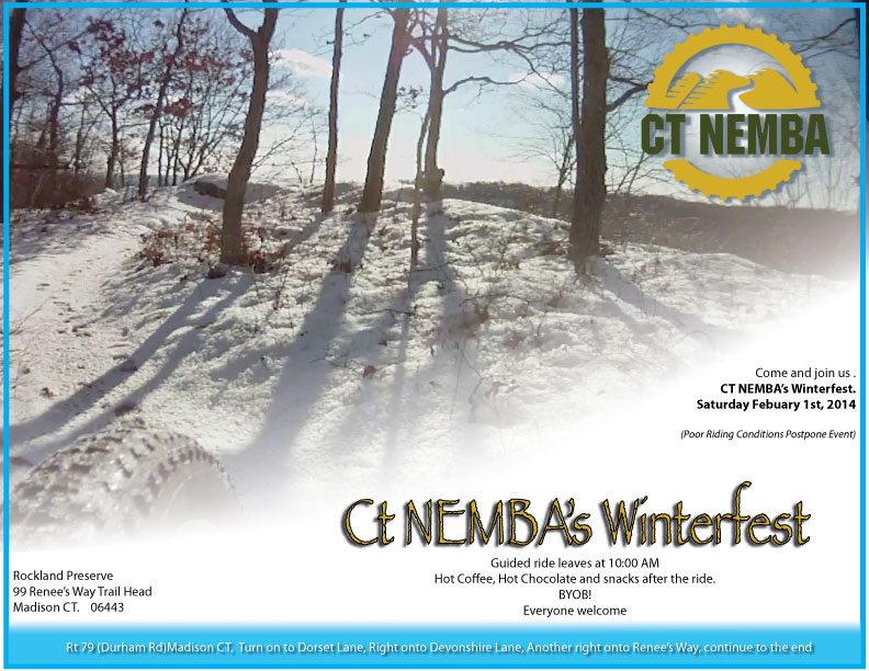 CT NEMBA Winter Fest-wintersocial-2014.jpg