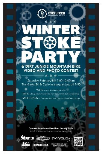 Wanna win a new bike, and do something cool for Evergreen at the same time?-winterstokeposter2014-xsm.jpg