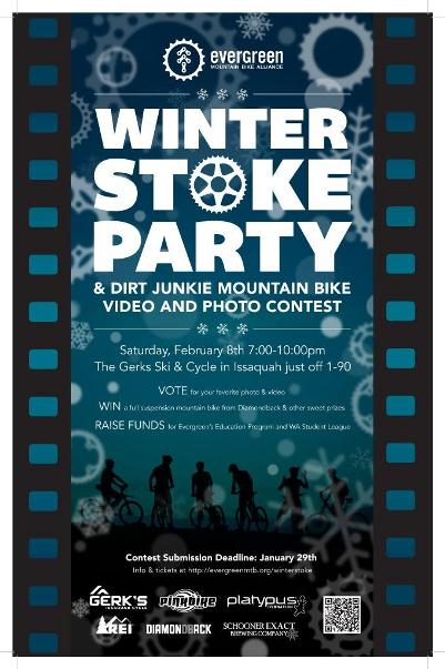 Last Chance to Enter Your Photos & Videos in the Contest - Deadline is Wed, Jan 29th!-winterstokeposter2014-xsm2.jpg